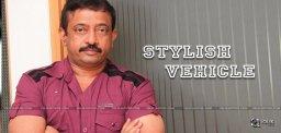 Ram-gopal-varma-buys-new-mercedes-suv