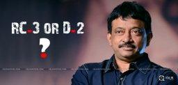 ram-gopal-varma-upcoming-film-plans