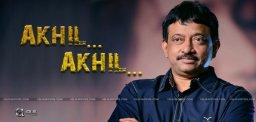 ram-gopal-varma-talks-about-akhil