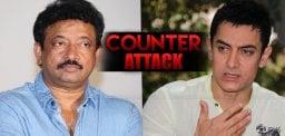 ram-gopal-varma-counter-attack-to-aamir-khan