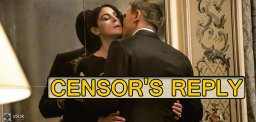 censor-board-condemns-spectre-censor-comments
