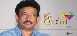 a-hotel-to-launch-cocktail-on-ram-gopal-varma-name