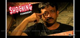 rgv-shocking-comments-on-food-at-a-hotel