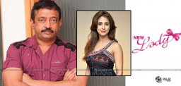 ram-gopal-varma-guns-and-thighs-book