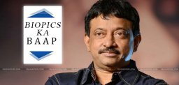 ram-gopal-varma-directed-true-life-inspired-films