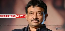 ram-gopal-varma-coming-up-with-a-news