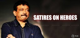 rgv-comments-on-star-heroes-donation-amounts