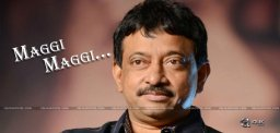 ram-gopal-varma-tweets-on-maggi-back