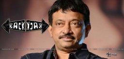ram-gopal-varma-upcoming-films-in-hindi