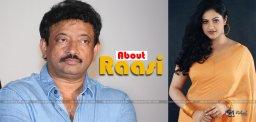 rgv-revealed-news-about-raasi-childhood-film