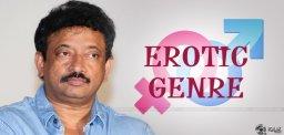 ram-gopal-varma-erotic-love-story-details