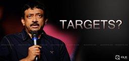rgv-killing-veerappan-special-show-for-police
