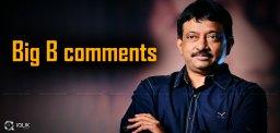 amitabh-bachchan-comments-on-ram-gopal-varma