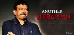 killing-veerappan-movie-gets-another-trouble