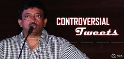 rgv-commens-on-dictator-movie