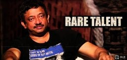 sirasri-thoughts-on-director-ram-gopal-varma
