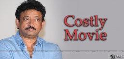 ram-gopal-varma-upcoming-movie-budget