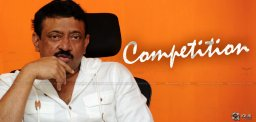 director-dhavala-satyam-new-movie-on-vangaveeti
