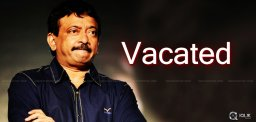 ram-gopal-varma-shifts-his-base-to-mumbai