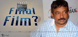 ram-gopal-varma-attack-movie-film