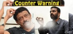 rgv-counter-on-vangaveeti-radha