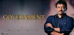 ram-gopal-varma-film-titled-as-government