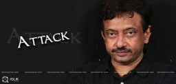 casting-agents-around-ram-gopal-varma-office