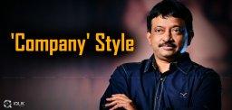 ram-gopal-varma-company-strategy-details