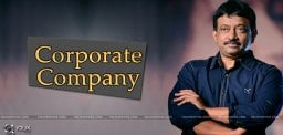 corporates-to-join-hands-with-ram-gopal-varma
