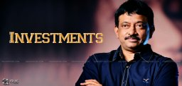 details-about-investments-in-rgv-talkies