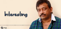 rgv-attends-q-and-a-session-with-students