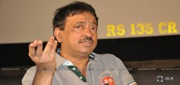 rgv-films-in-2016-budget-estimates