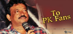 ram-gopal-varma-tweets-on-pawan-fans