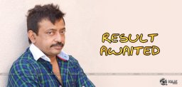 discussion-on-rgv-pawan-kalyan-fans