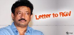konakanchi-lakshminarayana-open-letter-to-rgv