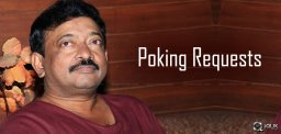 discussion-over-rgv-tweets-on-top-heroes