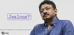 senior-director-about-ram-gopal-varma-details