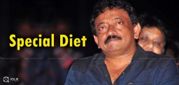 ram-gopal-varma-special-diet-details
