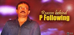 discussion-on-producers-behind-ram-gopal-varma