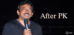 ram-gopal-varma-interview-with-anupama-chopra