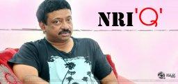 nri-producers-lined-up-for-ram-gopal-varma
