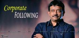 corporates-following-for-ram-gopal-varma