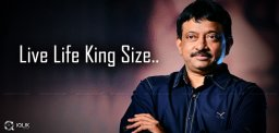 discussion-on-ramgopalvarma-lifestyle