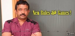 discussion-on-ramgopalvarma-about-new-censor-rules