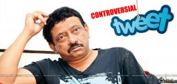 ramgopalvarma-tweets-triggers-cast-feelings