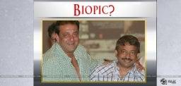 sanjaydutt-jail-story-as-biopic-ramgopalvarma