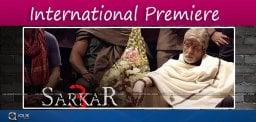 sarkar-3-international-premiere-in-australia