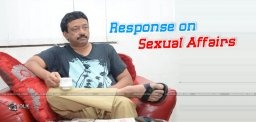 ram-gopal-varma-response-on-sexual-affairs
