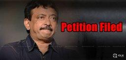 petition-filed-against-ramgopalvarma-ondrugscase