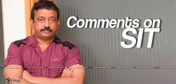 ramgopalvarma-comments-on-drugs-case